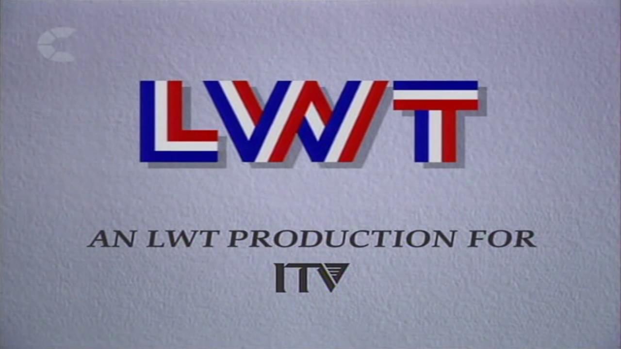 LWT 1