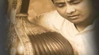 Bharathiyar Mahakavi- Suttum Sudar Vizhiye - Unnikrishnan
