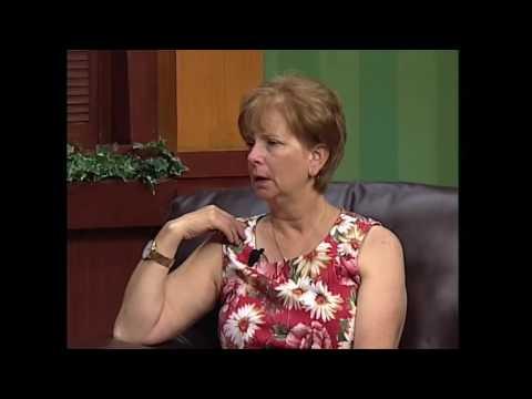 GMOC  Kathy Klausmeier 7 6 2010 2 of 3