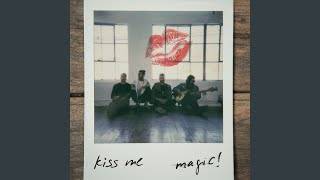Kiss Me YouTube Videos