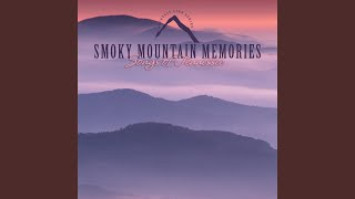Play Don't Let The Smoky Mountain Smoke Get In Your Eyes