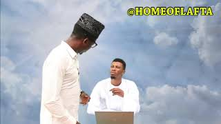 Throne of grace p 1 (Homeoflafta)