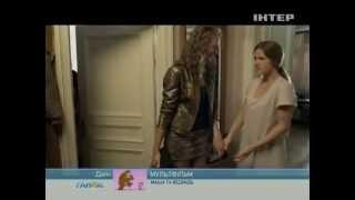 Все Тяготы Суррогатного Материнства в Фильме