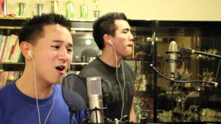 just a dream remixcover nelly jason chen joseph vincent
