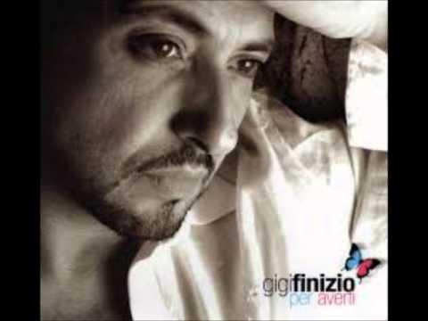 Gigi Finizio - Per averti