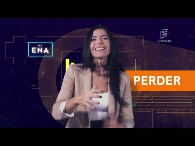 Espacio Enseñas - Diccionario 9