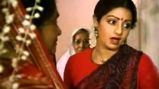 Ghar Sansar - Haat Sita Ka Ram Ko Diya - Anuradha Paudwal.mp4