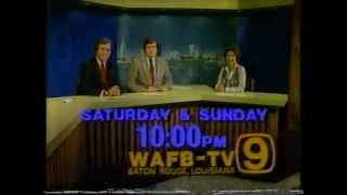 wafb footage id alice preemption cbs special presentation with voiceover 1983