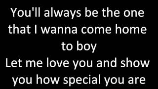 Ain T Nobody S Business Rihanna Lyrics