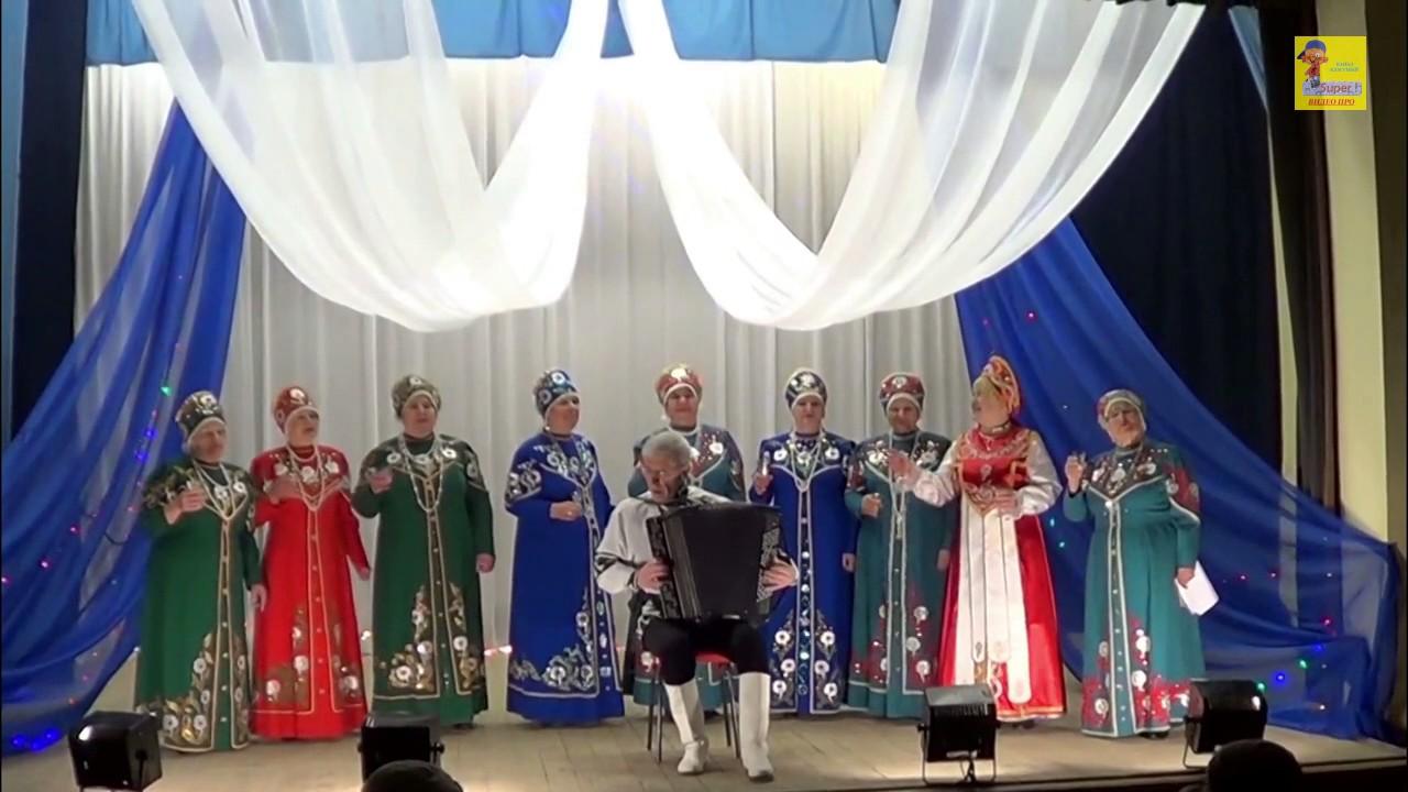 Русские плясовые мелодии скачать