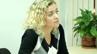 видео Какие преимущества и недостатки страхования ДМС в отличии от ОМС?