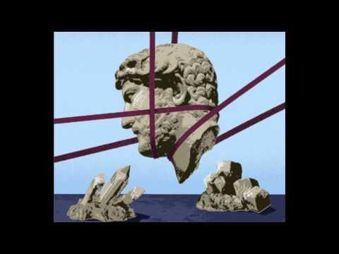 Hot Chip - Colours (Fred Falke Remix) music