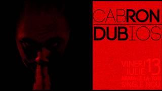 CABRON - DUBios