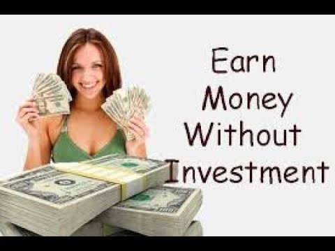 Online Job Earn real Money by viewing images and payment Proof