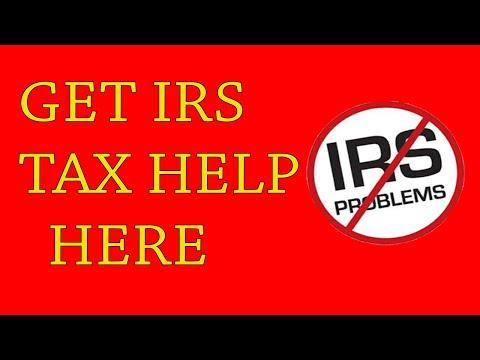irs-tax-help-la-|-(562)-565-1195-|-riverside-county-tax-attorney-|-problems-debt-relief-companies