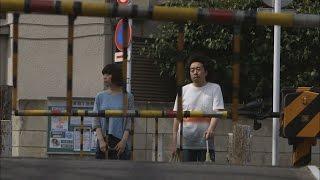 レキシ - 最後の将軍 feat. 森の石松さん
