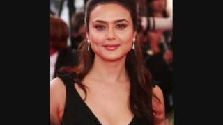 Top 12 Beauty Bollywood Actresses