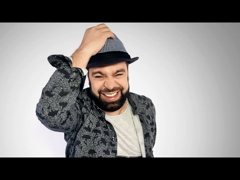 FLORIN SALAM - Hai saruta-ma o data (video - best of hits 2015)