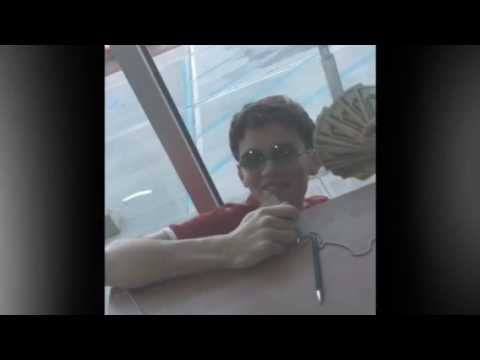 RubinDaCuban - The Bread Aisle (Official Music Video)