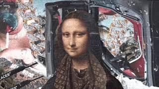 Valntn Peter Fenn Mona Lisa feat. Tray Haggerty.mp3