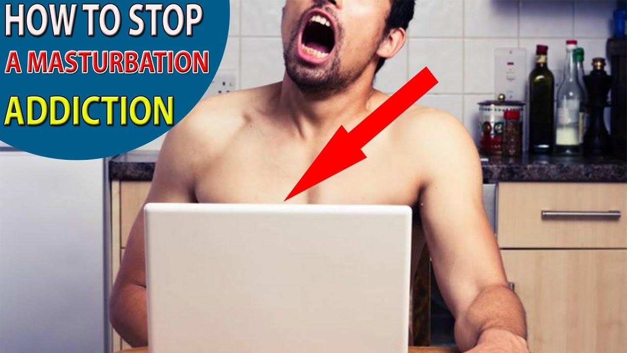 Practical Tips on Overcoming Masturbation Addiction