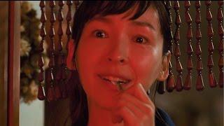 【麻生久美子、神木隆之介 CM】Renta! 読まずにいられない弟編  有兄弟姊妹,真的很好! 麻生久美子 検索動画 11