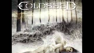 Coldseed - Reflection - Björn Speed Strid - Michael Schüren