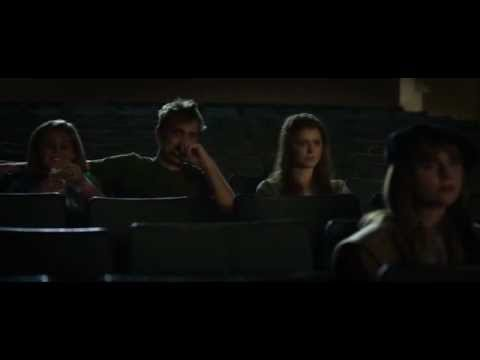 """God Bless America (2011)"" - Cinema Scene"
