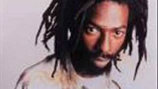 Download Marcia Griffiths & Buju Banton - Closer To You / Woman No Fret MP3 song and Music Video
