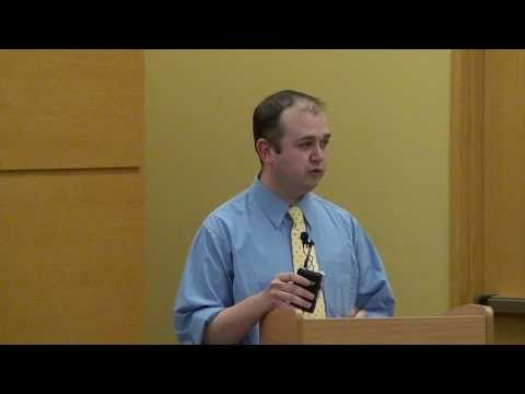 Part 1 Candidate forum for School Board hosted by ...