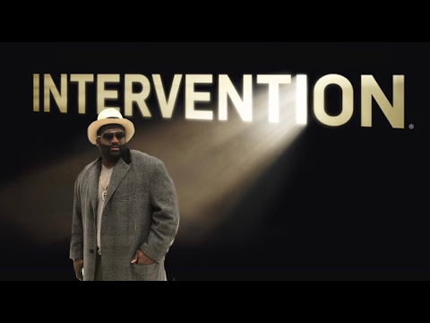 Intervention:  Reggie