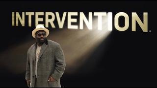 Intervention:  Reggie's Bigen Addiction | A&E