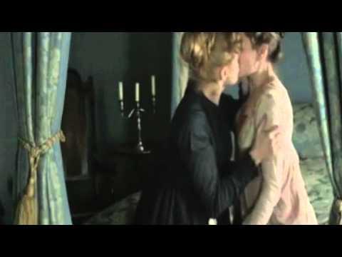 The Dark Secret of Lesbian Marriageиз YouTube · Длительность: 2 мин59 с