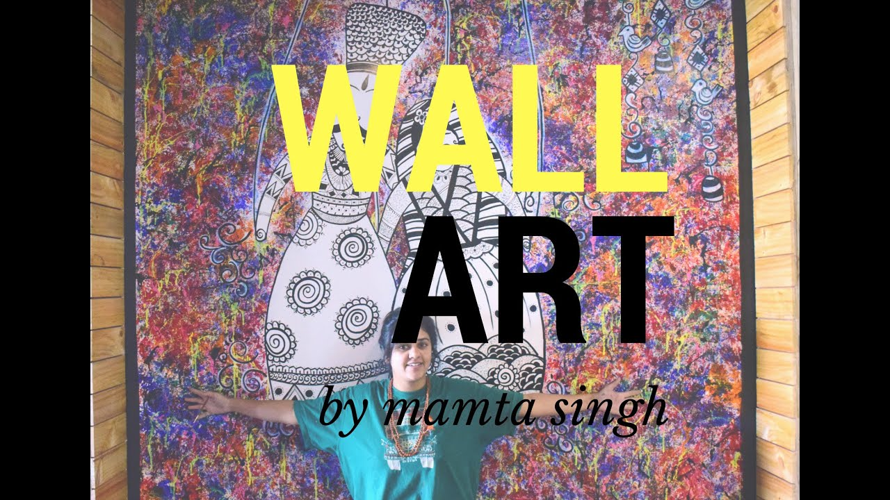 Wall mural painting stop motion wall mural india wall art wall mural painting stop motion wall mural india wall art amipublicfo Gallery