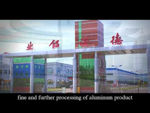 China: Zibo New & Hi-tech Industrial Park, Shandong Province - Kingdom of Qi