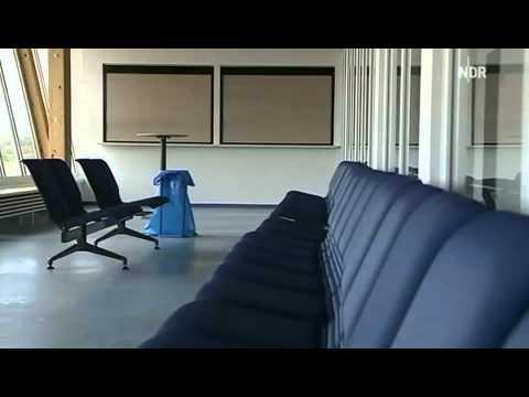 ryanair zockt l beck ab youtube. Black Bedroom Furniture Sets. Home Design Ideas
