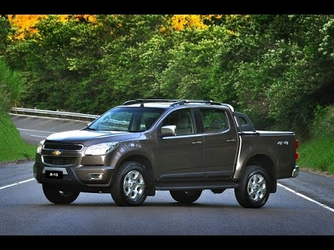 Chevrolet Avalanche 2016 >> 2016 Chevy Avalanche Review Official Youtube