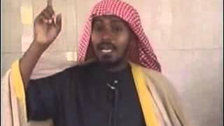 Nurdin kishki-Madhara Ya Zinaa