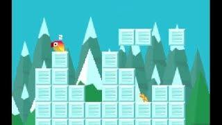 Birdy Rush Game Walkthrough
