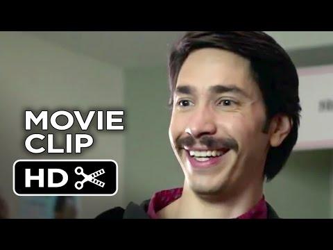 Tusk Movie CLIP - Cana-do's and Cana-don'ts (2014) - Justin Long Horror Comedy HD