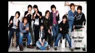 Thank you bokutachi kara kimi e~ cover