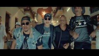 Elito Revé y su Charangón, Yomil y El Dany - Yuya (Video Oficial)