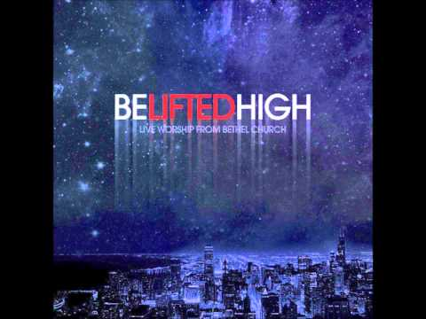 """""""Furious"""" by Bethel Live (feat. Jeremy Riddle)"""