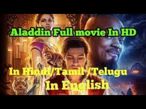 how-to-download-aladin-full-movie-2019-in-hindi