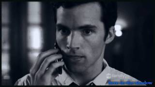 Ezra/Aria - Me And My Jealousy