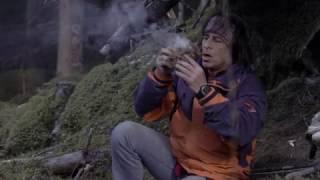 Überleben - Eine Survivaldoku mit Albert Steiner (4K)