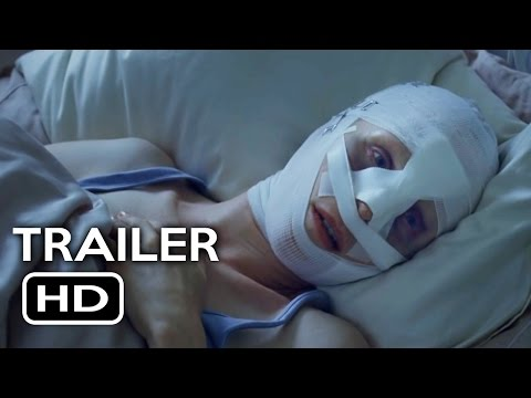 goodnight-mommy-official-trailer-#1-(2015)-horror-movie-hd