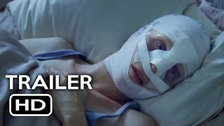 Video Goodnight Mommy Official Trailer #1 (2015) Horror Movie HD download MP3, 3GP, MP4, WEBM, AVI, FLV Agustus 2019
