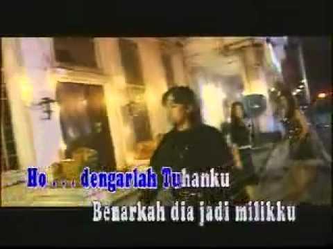 Darmansyah   Hanya Satu   YouTube