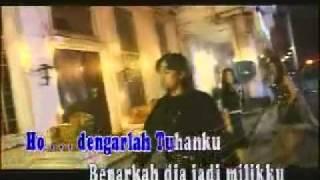 Download Darmansyah   Hanya Satu   YouTube